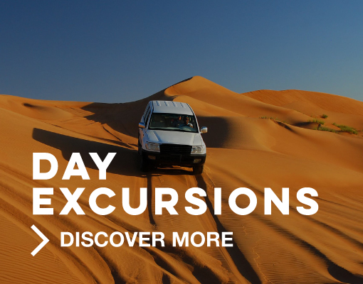 DAY-EXCURSIONS_Banner_small