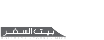 Khimjis_House_of_Travel_Logo_v1