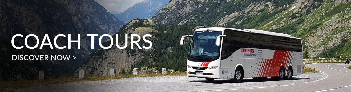 Coach_Tours