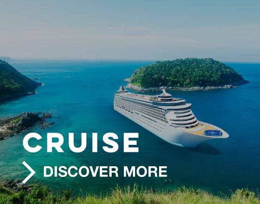 Cruise_Thumb