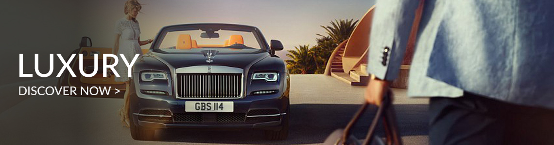 luxury_banner3